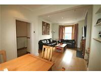 LARGE 5 BEDROOM 2 FAMILY BATHROOMS HOUSE CLOSE TO CENTRAL WIMBLEDON!!