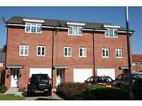 Single room available in professional house share ref Devizes ML14CW-5