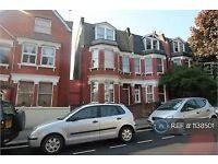 2 bedroom flat in Hampden Road, London, N8 (2 bed) (#1138501)