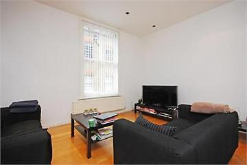 *Stylish 2 double bedroom 2 bathroom duplex apartment located in Marylebone fitted kitchen & More.*