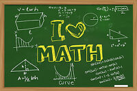 Experienced Math Tutor specializing in Grades 5-9
