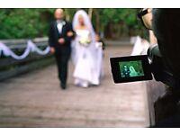 Free* Wedding Videographer: My videography your wedding