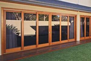 Door Services Perth Perth City Area Preview