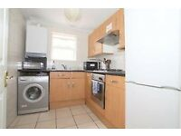 £770 pw | A beautiful 5 bedroom maisonette with roof terrace in Archway