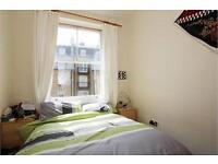 1 bedroom flat in Queens Gardens, Paddington, W2