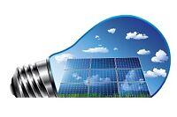 SOLAR LOOKING FOR DISTRIBUTORS.. attnt: Energy/hvac/tank bckgrnd
