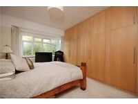 AVAILABLE 2 BEDS AND 2 BATHS NICE PROPERTY WORPLE ROAD IN WIMBLEDON SW19!!!