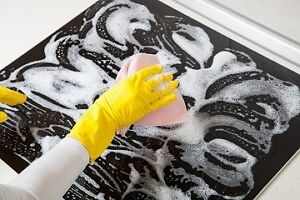 Residential Cleaning Services Kitchener / Waterloo Kitchener Area image 3