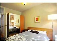 Stunning 2 bedroom available for rent in Russell Square
