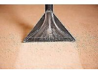 Carpet/sofa/mattress/spring clean/decking/patio/ 07532791196 Profession qualified Industrial Cleaner