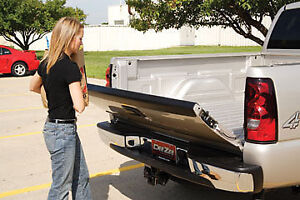 2004-2014 FORD F150 F250 F350 TAILGATE EZ DOWN SMOOTH DROP
