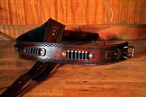 Quality Handmade Leather Goods - Fully Customizable Strathcona County Edmonton Area image 2