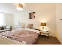 Charming 3bed 2.5bath in central london