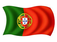 Full time Chef wanted in Portugal
