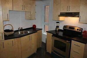 4, 5 and 6 bedroom apartments for rent