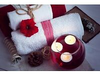 💕💕Baker Street💕💕Independent Relaxing Full Body Massage