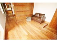 Beautiful and bright one bed apartment in Caledonian Road , Kings Cross, N1