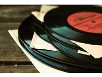 Records wanted - best prices paid for blues, soul, punk, indie, DIY, folk, free-jazz, avantgarde...