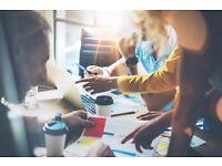 Creative Collaboration possibility