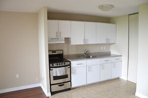 1 Bedroom South End of Halifax