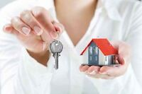 ...Real Estate Services PPM