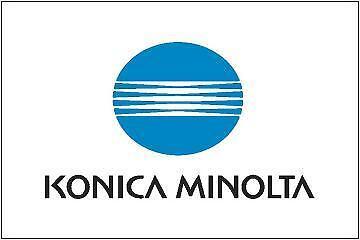 Parts Accessories Konica Minolta Di2010