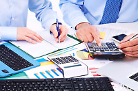 Double Taxation, Bookkeeping, E-File, Accounting Services Offer√