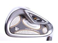 Taylormade Irons 4-SW