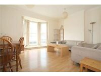 A huge 4 double bedroom maisonette in Archway located only 1 minute from Archway tube rent £630 p/w