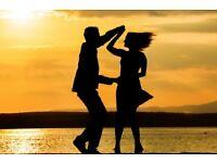 Private Latin Dance Lessons   Salsa, Cha Cha, Mambo, Rumba, Merengue, Tango and more!