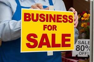 Commercial Cleaning Contracts for sale Melbourne CBD Melbourne City Preview