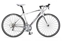 2014 Giant Avail 2 w/ Carbon Fork & Tiagra ($275 OFF)