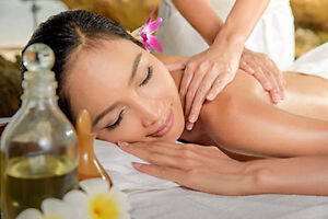 Therapists (RMT) with over 10 years of experience Edmonton Edmonton Area image 8