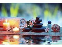 Thai relaxing massage 💆♂️ 🥰🥰