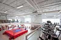 Beginner Boxing Classes- November Classes