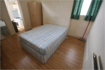 stunning cheap studio available- 10 mins walk from Kings cross