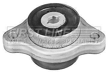 Wishbone / Control / Trailing Arm Bush FSK7885 First Line Mounting Suspension