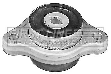 Wishbone / Control / Trailing Arm Bush FSK7884 First Line Mounting Suspension