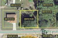 !!!OWNER'S FINANCING ON A LAND IN FLORIDA!!!