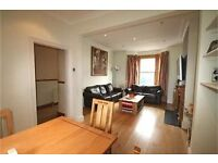 AVAILABLE IMMEDIATELY!!!! AMAZING 5 DOUBLE BEDROOM 3 BEDROOM HOUSE!! SHARERS OR FAMILIES WELCOME