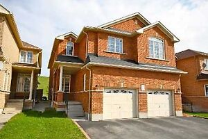 __Mississauga home-Fix & live, 3 bedroom home__
