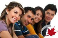IELTS Preparation Courses  starting soon!
