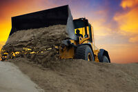 Heavy Equipment Operator Course starting August 28/2017