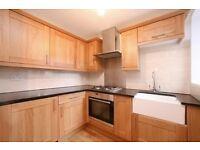 2 bedroom flat in 1 Court Street , Whitechapel