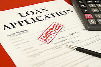 First and second mortgages available