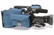 Broadcast XDCAM DISC camcorder PDW-510P with SDI card Sydney City Inner Sydney Preview