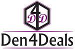 Den 4 Deals