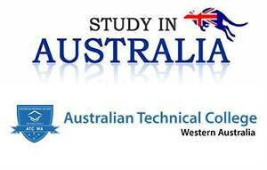 Australian Technical College Western Australia Armadale Armadale Area Preview