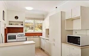2 rooms available for rent Balwyn Boroondara Area Preview