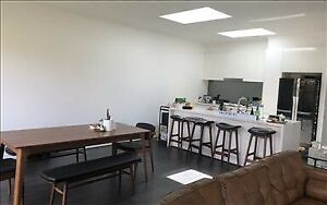 ROOM FOR RENT - FOOTSCRAY - $350 P/WEEK - AVAILABLE NOW